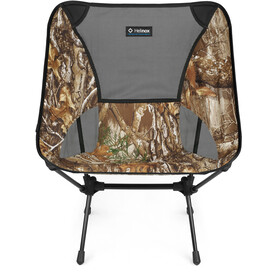 Helinox Chair One Realtree-Black